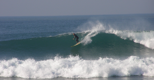 surfing-header